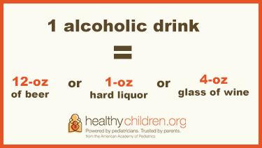 alcoholic-drink-graphic.
