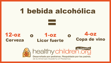 https://www.healthychildren.org/SiteCollectionImagesArticleImages/alcoholic-drink-graphic_es.jpg