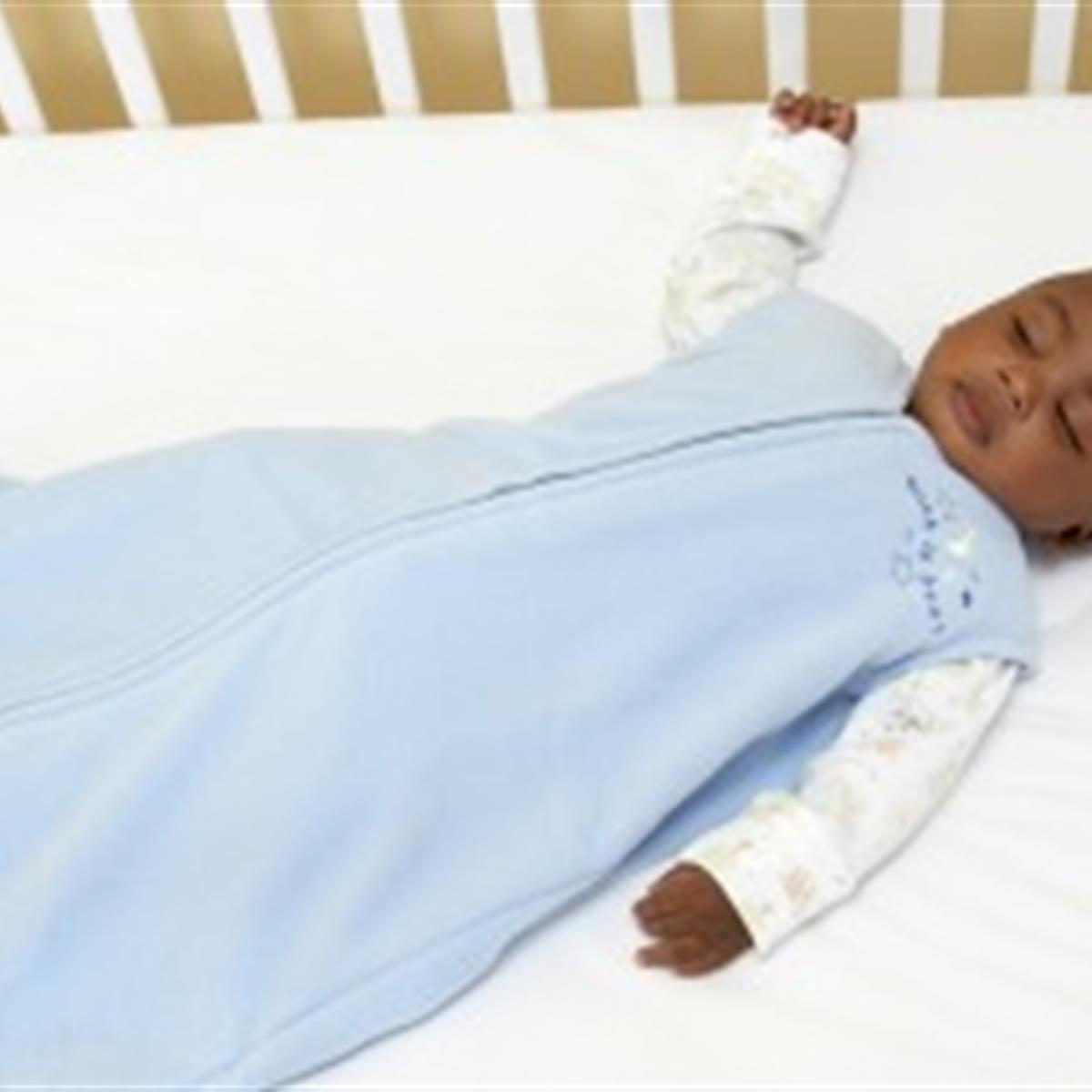 Make Baby S Room Safe Parent Checklist Healthychildren Org
