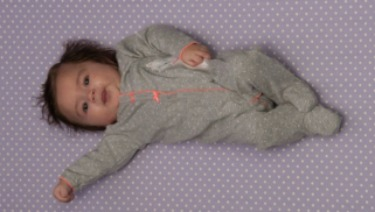 eed45200c Tips for Dressing Your Baby - HealthyChildren.org