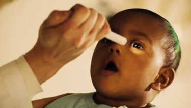 293d285b7f42 Infant Vision Development  What Can Babies See  - HealthyChildren.org