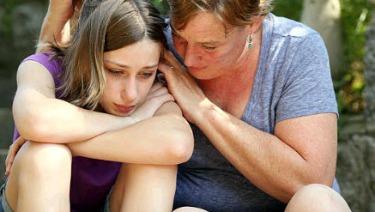 child bipolar questionnaire scoring