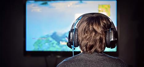 Unhealthy Video Gaming: What Parents Can Do to Prevent It