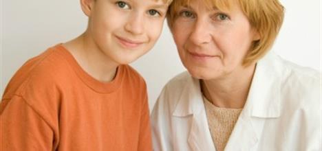What is a pediatric urologist