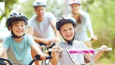 d5d42c9f59cfe 11 Ways to Encourage Your Child to Be Physically Active ...