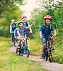 https://www.healthychildren.org/SiteCollectionImagesArticleImages/family-riding-bicycles-in-nature.jpg?csf=1&e=IhoGCU