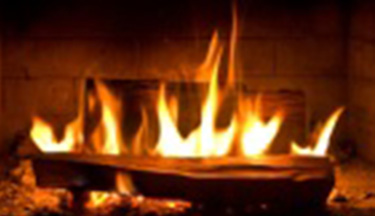 Fireplace Safety Tips Healthychildren Org