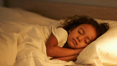 Regular Bedtimes And Sufficient Sleep >> Aap Supports Childhood Sleep Guidelines Healthychildren Org