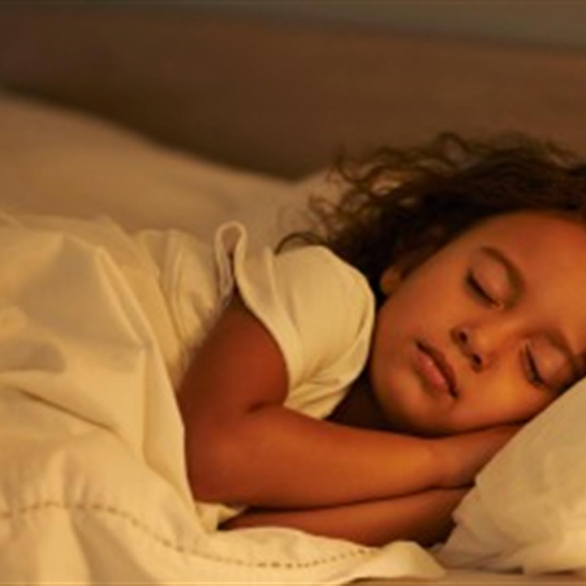 www.healthychildren.org