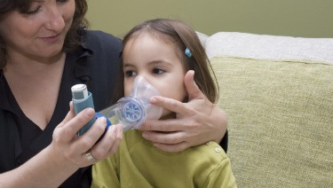 Enterovirus: What Parents Need to Know