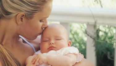La Depresión Posparto Y La Lactancia Materna Healthychildren Org