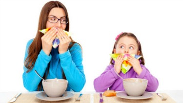 Feeding Amp Nutrition Tips 4 To 5 Year Olds
