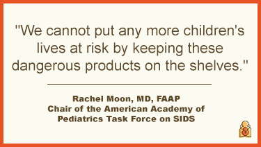 Pediatricians Call For Parents To Read >> News Healthychildren Org