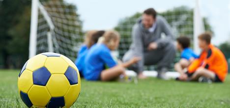 Soccer-Related Injuries in Kids are Rising – What Can Parents Do?