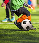 https://www.healthychildren.org/SiteCollectionImagesArticleImages/sportsriskscovidquicklink.jpg?csf=1&e=C5ALRH