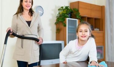 """Teens and Privacy: Should I """"Spy"""" on My Child?"""