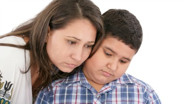weight based teasing and bullying in children how parents can help