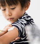 Immunization Schedules
