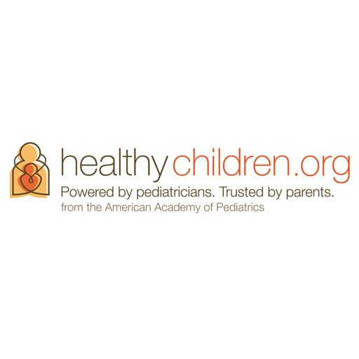 Symptom Viewer - HealthyChildren org