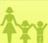Register for healthchildren.org